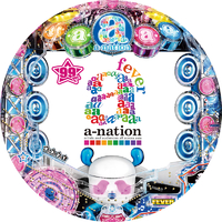 CRフィーバーa-nation99ver.