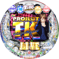 CR PROJECT TK-PP2-Y