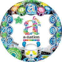 CRフィーバーa-nation159ver.