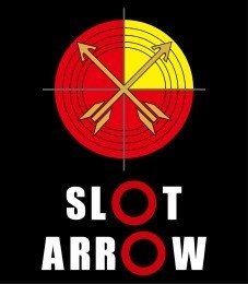 SLOT ARROW 深井店