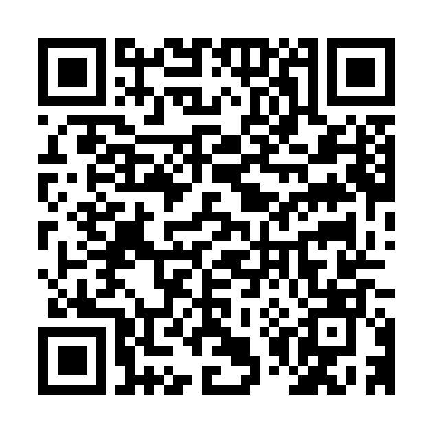 常陸 多賀 ニラク ニラク常陸多賀店 出玉データや取材・旧イベのまとめとおすすめ情報